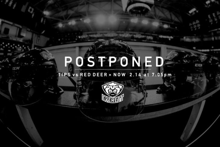 19_0213_Postponed-EVTvsRD