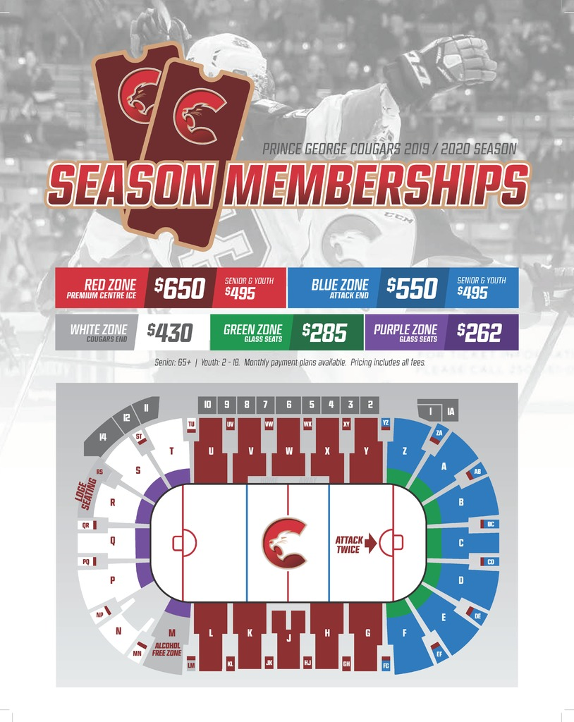 PGC_SeasonTickets 19_20 Portrait-UPDATE