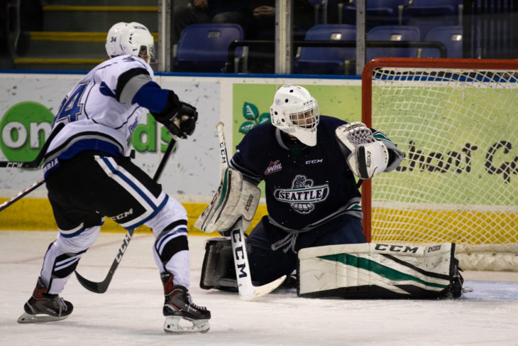 Royals VS Thunderbirds LIVE. photo by Jay Wallae -27293