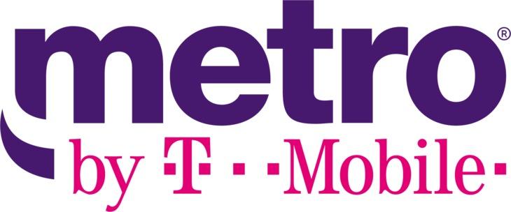 Metro_TMO_Primary_Logo_RGB_DP-M_OnW_Transparent.