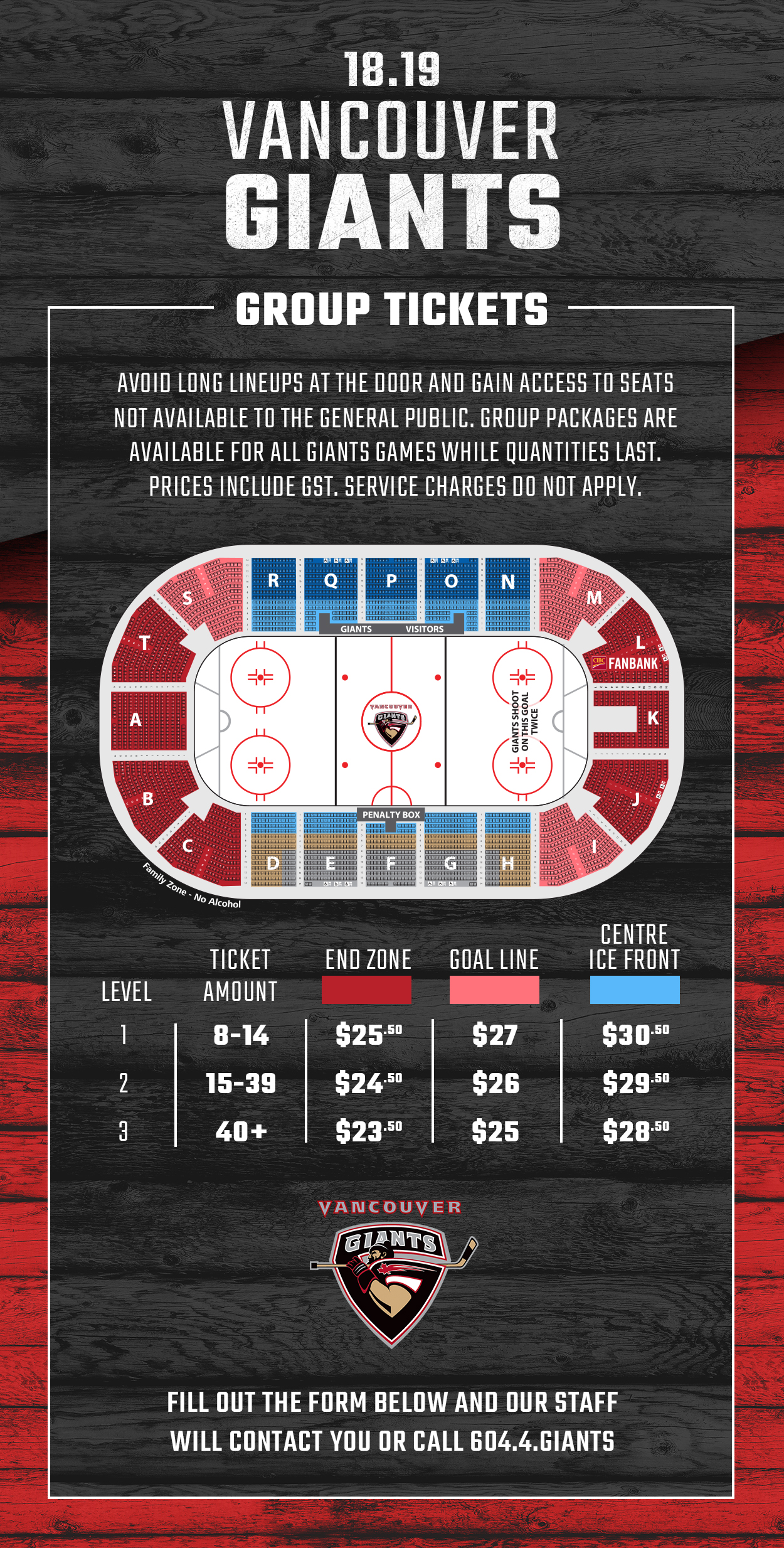 18.19-Pages_GroupTickets_PlayoffsRound3