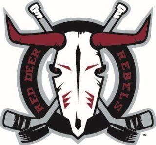 Red Deer_jpg