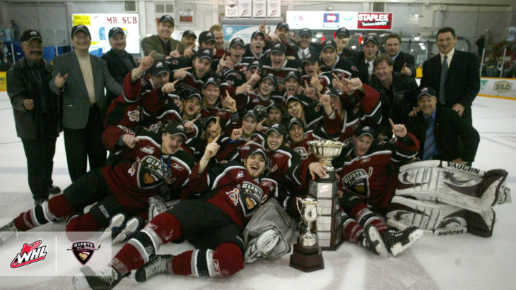 19-03-18_Giants_WHL_Champs_2006