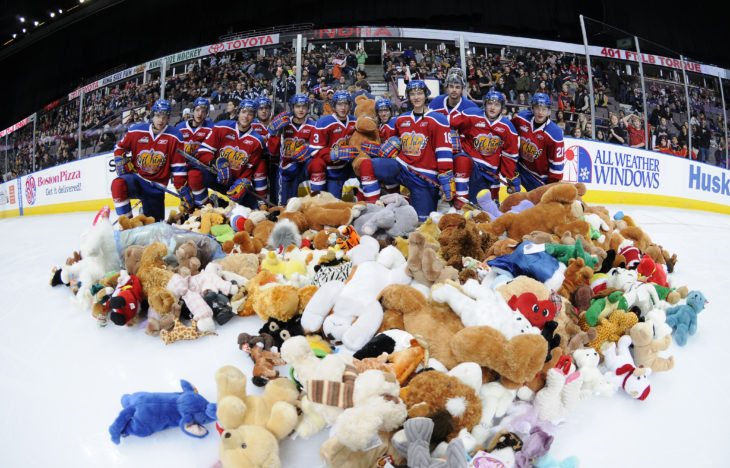Teddy_Bear-2009-10