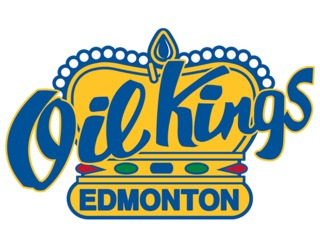 Edmonton-600x600