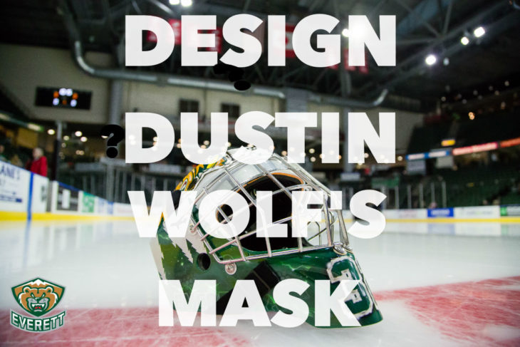 WOLF-MASK-DESIGN-page
