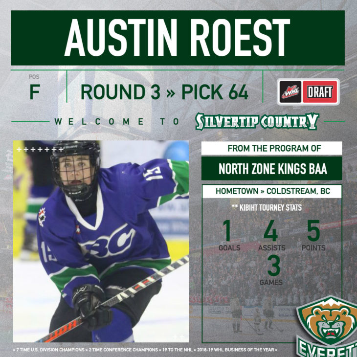 WHL-DRAFT-2019-ROEST