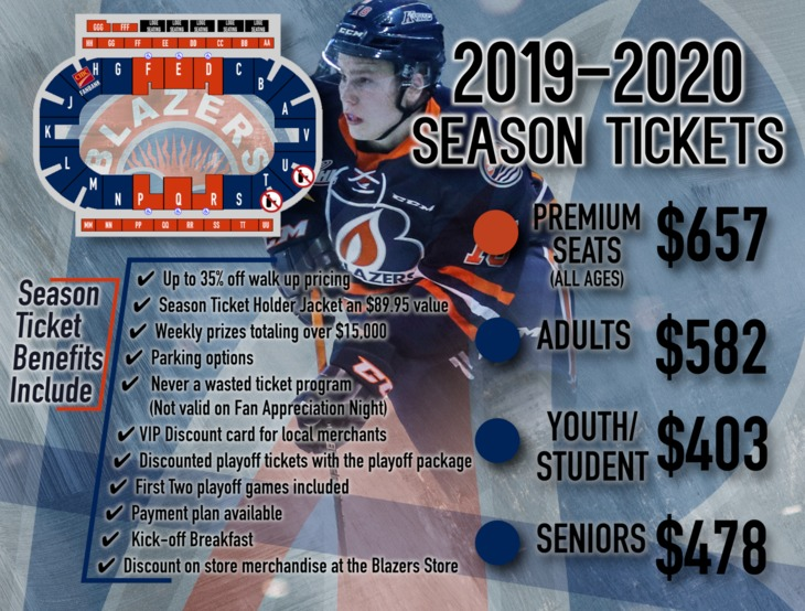 web_2019-20_Season Tix Benefits