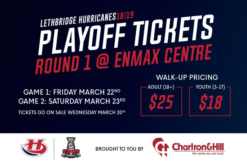 2018-2019-Playoff-Individual-Tickets