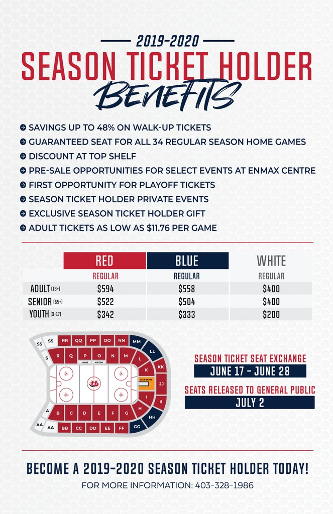Season_Tix_benefits_handout