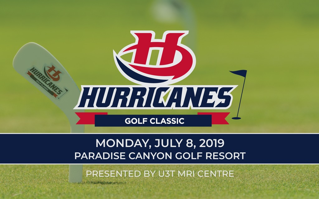 Hurricanes_Golf_Classic_2019_Website