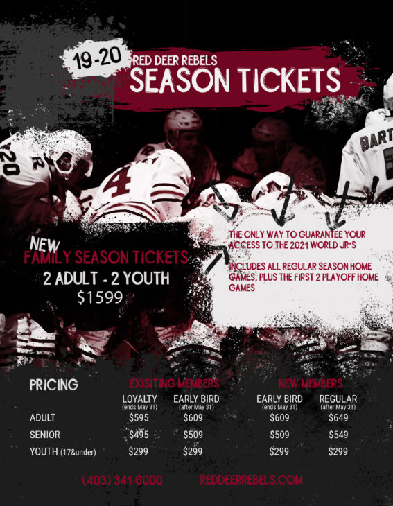 seasonticketbrochure