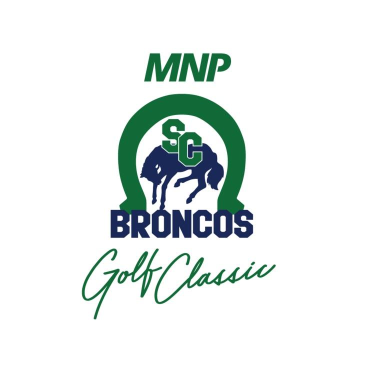 SCB_Alumni-Golf_Apparel-Logo-(For-Light-Background)