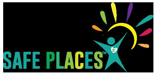 Safe Places Image