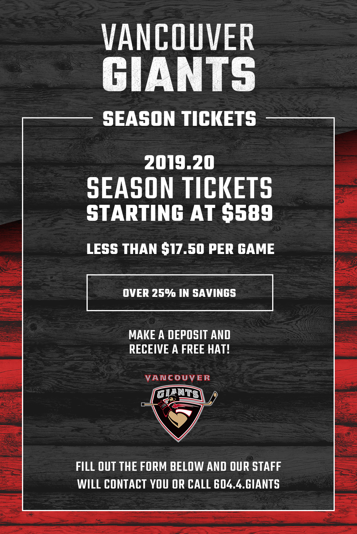 18.19-Pages_SeasonTickets_2