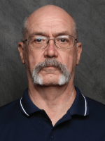 Bob Hleuka
