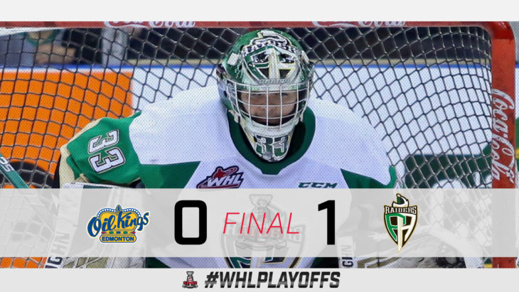 Whlplayoffs Tonight April 19 2019 Whl Network